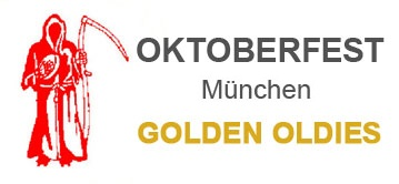 OktoberfestGoldenOldies